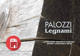 marketing-palozzi-legnami-pdf