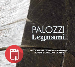 marketing-palozzi-legnami