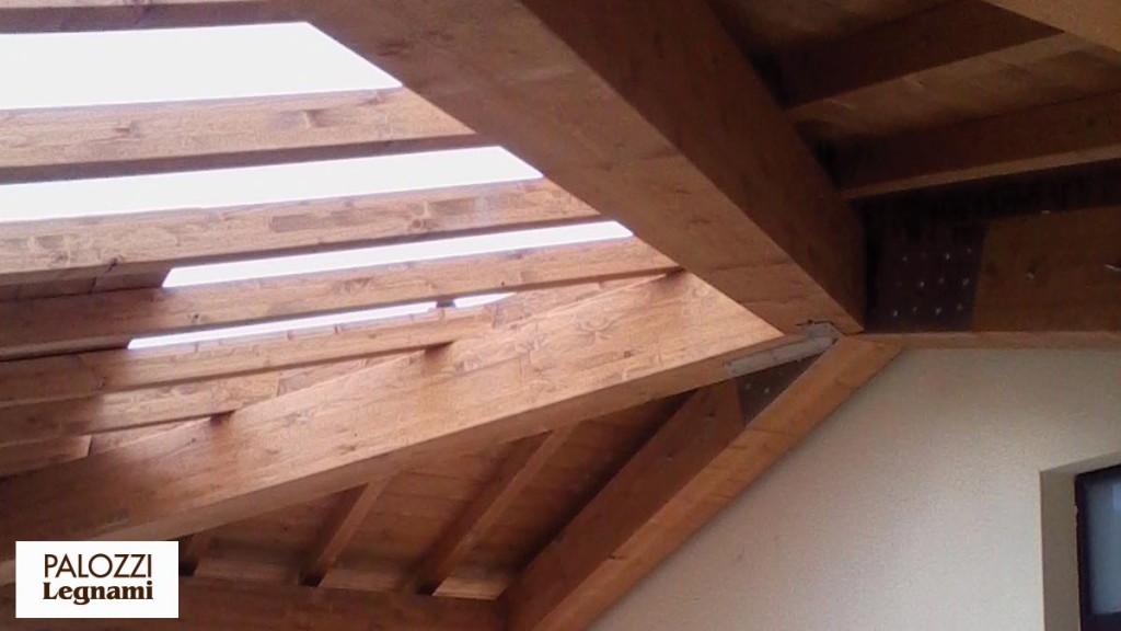porticato-in-legno-lamellare-di-abete